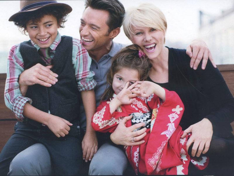 FAMILY CONFIDENTIAL SEASON 3